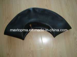 500-8 Forklift Tyre Inner Tube with Js 2 Valve pictures & photos