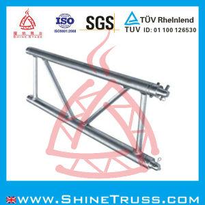 Aluminum Roof Truss Ladder Truss Step Truss pictures & photos