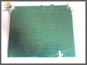 X984-205 Panasonic Rh2 Rh3 Rhu2 Ai Spare Parts CNC-4s Card pictures & photos