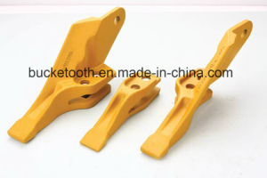Jcb Bucket Teeth (53103208) pictures & photos