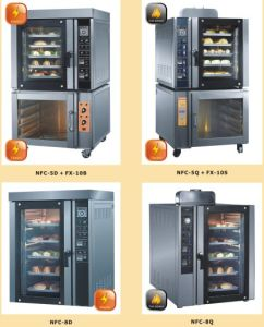 Convection Oven pictures & photos