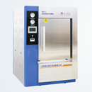 High Quality Wg-C Series Pure Steam Sterilizer with CE &ISO pictures & photos