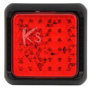 LED Brake Signal Lamp for Truck