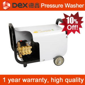 5.5kw 200bar High Pressure Cleaner (FG-5520S4)