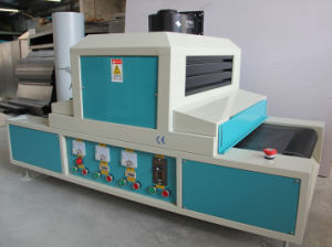 UV Oven Machinery UV Light Curing Machine UV Curing System