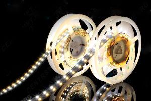 Long Life SMD 3528 60LEDs Flexible LED Strip