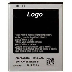 for Samsung Galaxy S2 I9100 Battery 9100