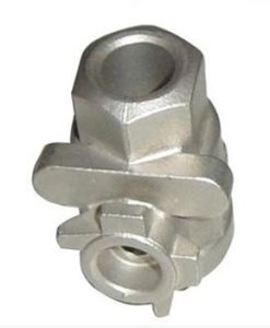 Investment Casting Parts-Steel Casting Parts pictures & photos