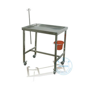 Small Animal Anatomy Table (VSR-02) pictures & photos
