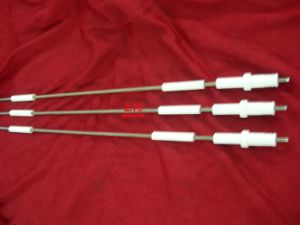 Burner Electrode with Kanthol Rod pictures & photos