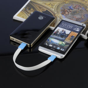 5500 Power Charger for iPhone, Samsunf