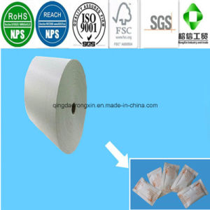 Single PE Coated Paper for Sugar Sachet pictures & photos