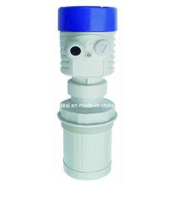 Ultrasonic Fluid Level Sensor-Fluid Level Switch-Ultrasonic Fluid Level Indicator pictures & photos