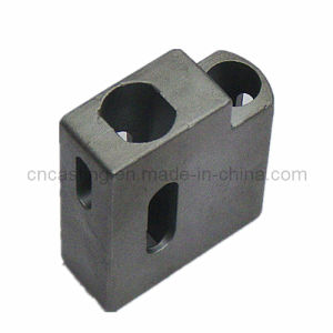 Machine Part of Investment Casting (YF-MP-013) pictures & photos