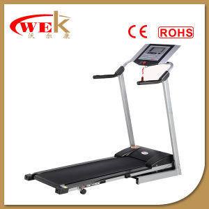 Mini Home Treadmill (TM-1100)