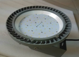 90W Industrial LED High Bay Canopy Light Fixture (Bfz 220/90 Xx F) pictures & photos