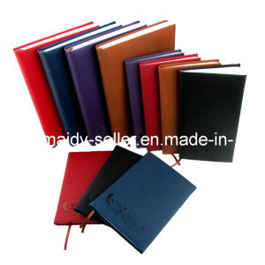 New Design Notebook (OMD13010)