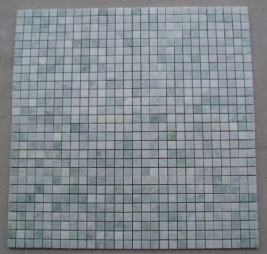 Mosaic Tile for Flooring and Decoration pictures & photos