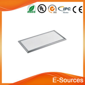 18W Square LED Panel Light Price