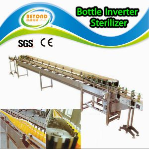 Bottle Inverter Sterilizer Bottle Inverter (DP) pictures & photos