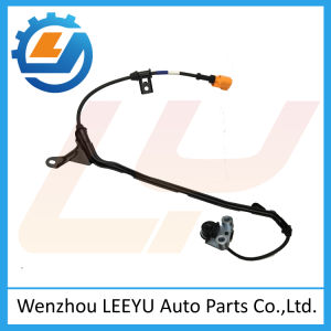 Auto Sensor ABS Sensor for Honda 57470sv4n00 pictures & photos