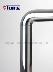 Handrail Fittings Stainless Steel Elbow pictures & photos
