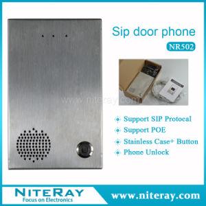 Home Intercom IP System Intercom Door Phone Intercom Door Opening System