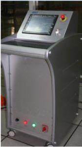 High Voltage Test Console pictures & photos