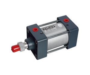 Air Cylinder (MB32X75)