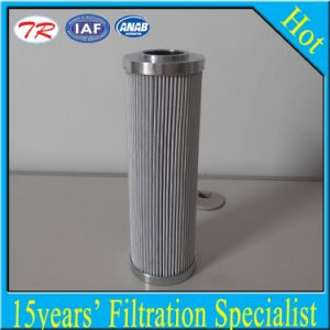 Internormen Hydraulic Filter Element 305560 pictures & photos