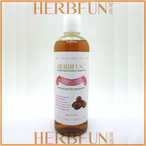 100% Natural Origin Female Vulva Soap Liquid