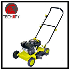 18inch Lawn Mower (TWLMQC460PS) pictures & photos