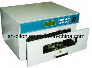 Bilon UV Fixer Bluv07-II