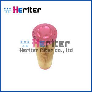 AC Compressor Air Filter 1613740800 pictures & photos