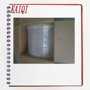 Nylon Coated Steel Binding Wire (in spool) pictures & photos