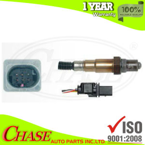 Oxygen Sensor for BMW X5 13627801158 Lambda pictures & photos