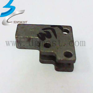 Stainless Steel Investment Casting Hardware Machine Parts pictures & photos