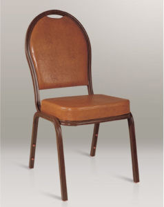 Hot Sale Hotel Dining Chair (S2020)