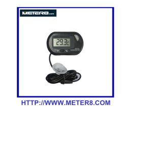 ST-3 Aquarium Thermometer with LCD screen pictures & photos