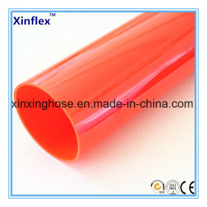 Various Models for Polyurethane Hose pictures & photos