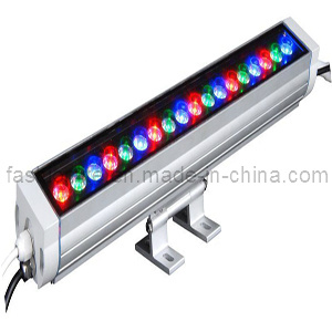 LED Wall Washer (LW-363 COLOR WASH)