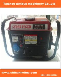 450W Gasoline Generaor 950 Generator
