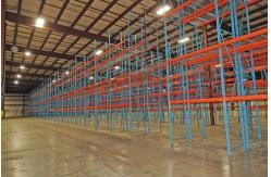 High Capacity Great Quality Warehouse Drive-in Rack pictures & photos