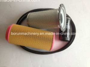 Air Compressor Air Filter, Oil Filter pictures & photos