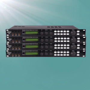 Karaoke Professional Digital Audio Processor pictures & photos