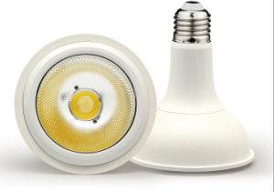 PAR 38 18W COB SMD E27 B22 LED Lamp pictures & photos
