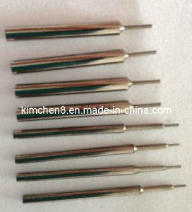 Tungsten Carbide Nozzle (W0330-3-0810) Coil Winding Wire Guide Nozzle pictures & photos