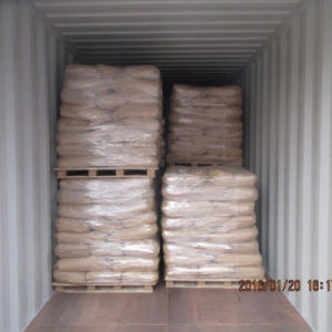 SHMP Sodium Hexametaphosphate 68% for Tech Grade pictures & photos