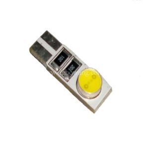 T10 Canbus Car LED Light (T10-PCB-001Z85BNP) pictures & photos