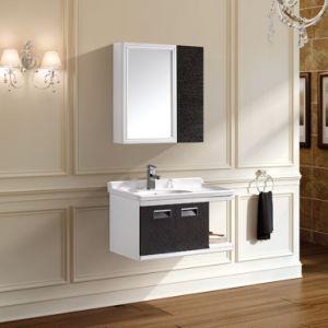 Aviation Aluminum Alloy Bathroom Vanity Ca-L473 pictures & photos